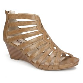 8f7d32f1a2f2 Women s Sandals and Wedges